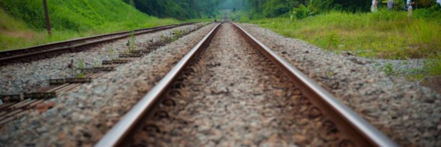 Railway Logistics